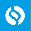1470909518852__logo_aktuell_08_2015_1