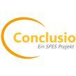 1473930565317__conclusio_logo_neu_quadratisch