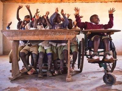 Burkina Faso amended
