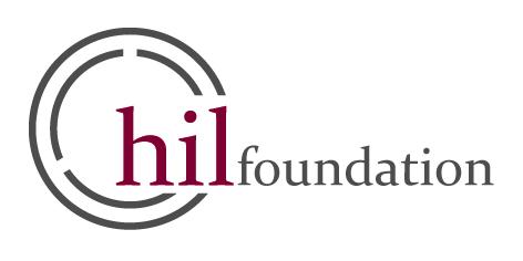 Hil Foundation