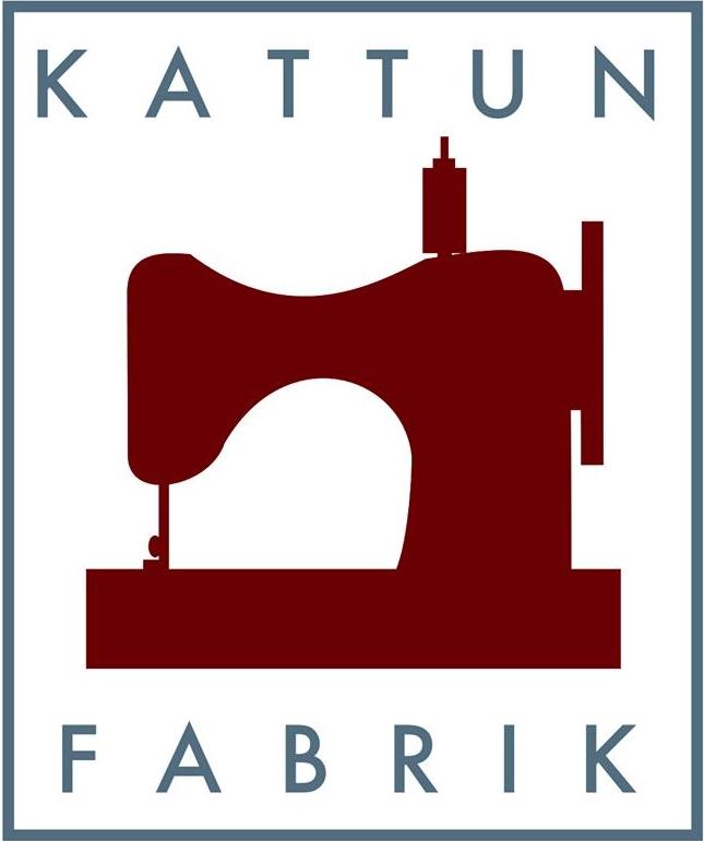logo-kattunfabrik