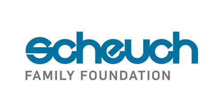 Scheuch Logo new