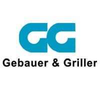 gebauer_griller_logo