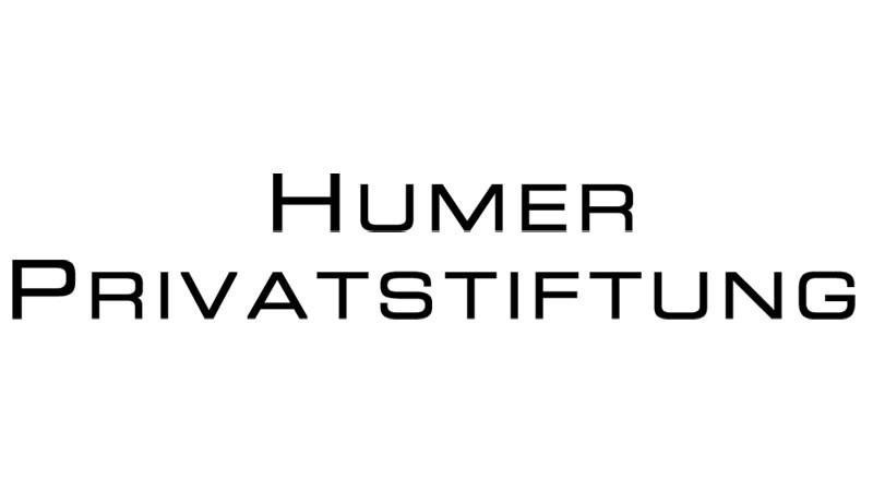 humer_white